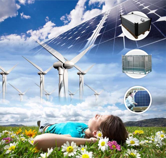 Картинки по запросу возобновляемые источники энергии